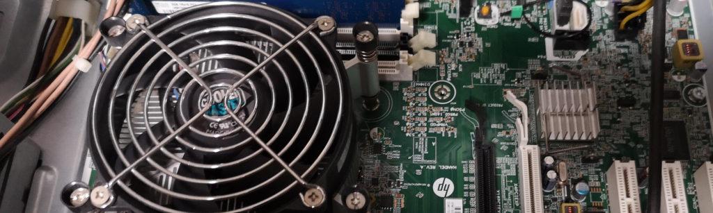 福岡のパソコン修理はパソコンヘルパーにお任せ